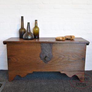German chest