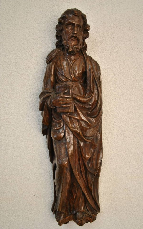 Jacobus van Compostella