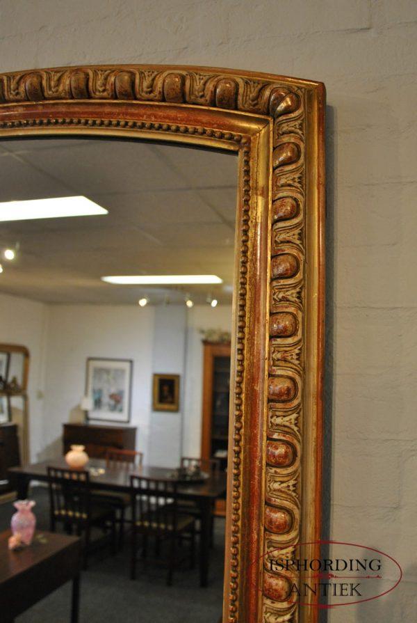 Spiegel hoek