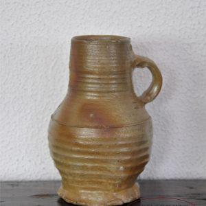 Antique jug Raeren