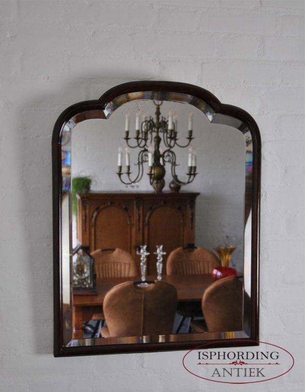 Soester spiegel