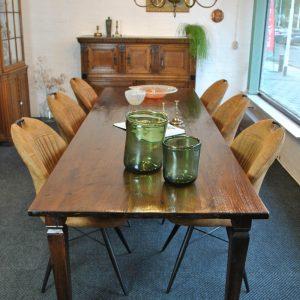 Grote tafel